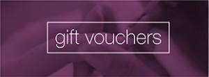 gift-vouchers-img