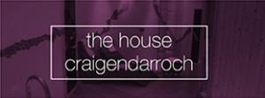 house_img